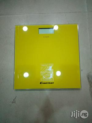 Digital Scale   Home Appliances for sale in Lagos State, Surulere