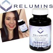 Relumins Advance Nutrition L-Glutathione COMPLEX | Vitamins & Supplements for sale in Lagos State, Victoria Island