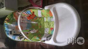 Baby Rocker | Children's Gear & Safety for sale in Abuja (FCT) State, Kubwa