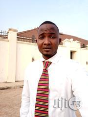 Office Secretary | Office CVs for sale in Ogun State, Abeokuta South