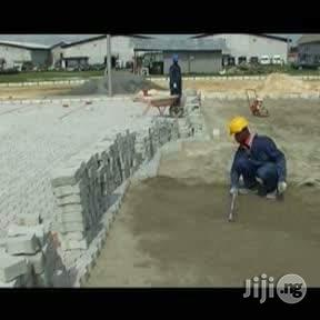 Paving Stone | Building Materials for sale in Bomadi, Delta State, Nigeria