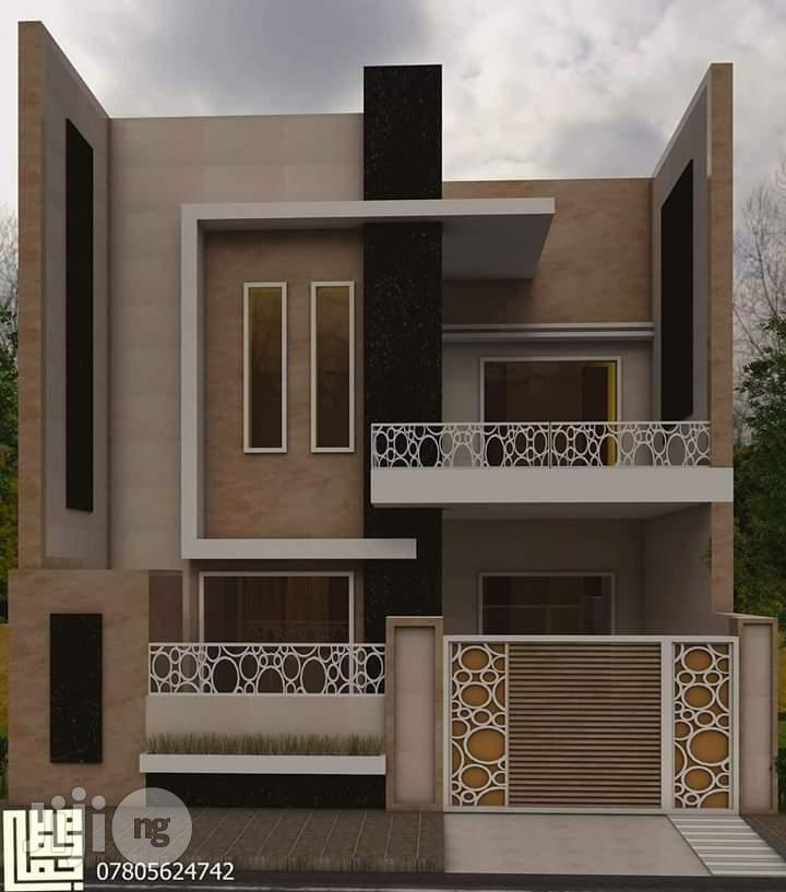 Building Experts | Building & Trades Services for sale in Lugbe District, Abuja (FCT) State, Nigeria