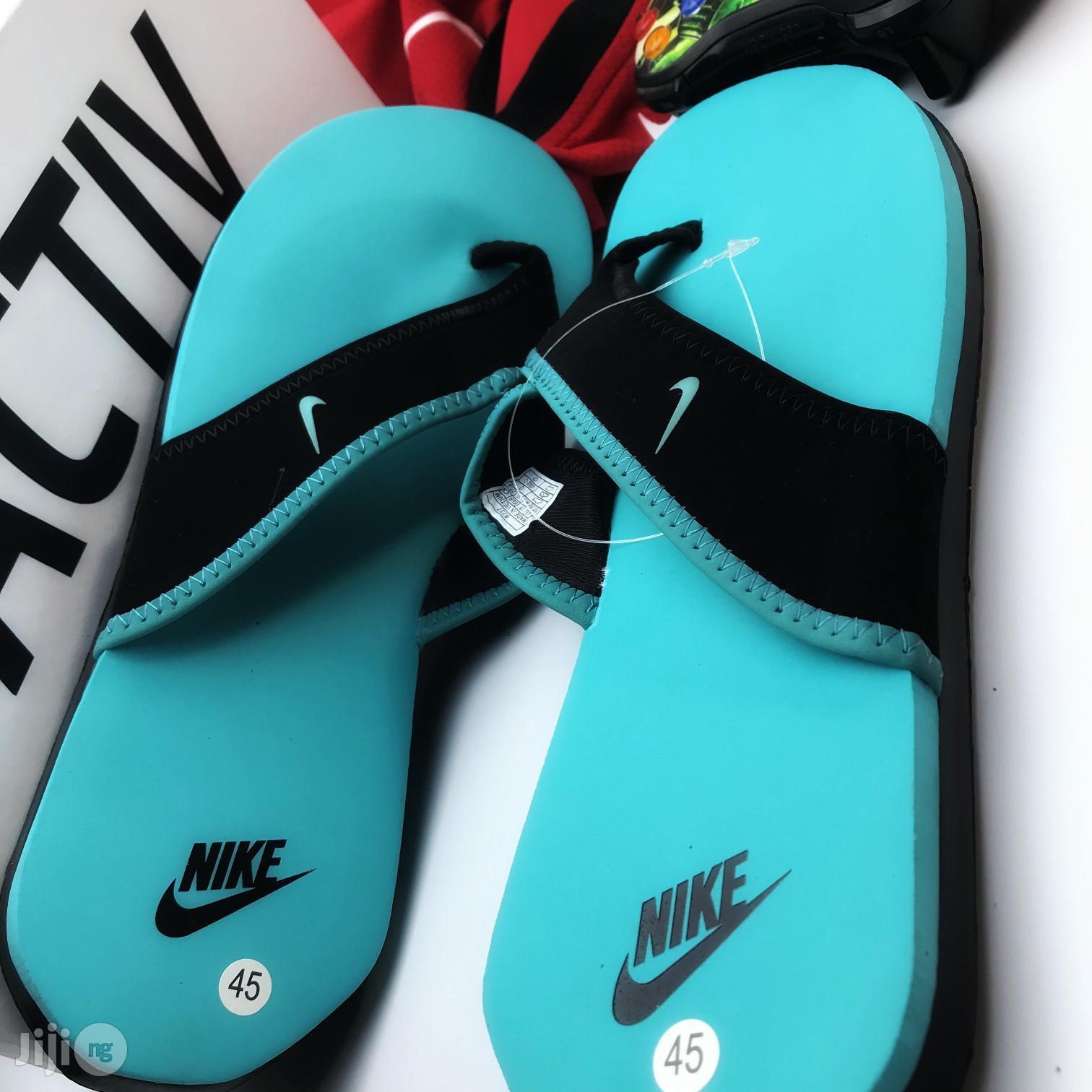 Original Affordable Nike Celso Flip