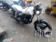 New Qlink XF 200 2018 Black | Motorcycles & Scooters for sale in Lagos State, Yaba