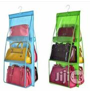 Hanging Bag Organizer | Home Accessories for sale in Lagos State, Alimosho