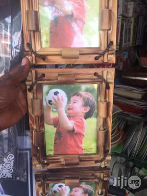 Picture Frame | Home Accessories for sale in Abuja (FCT) State, Wuse