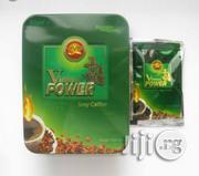 Viamax Sex Tea (Libido Booster) | Sexual Wellness for sale in Abuja (FCT) State, Utako