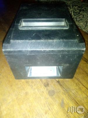Thermal Receipt Printer 80mm   Printers & Scanners for sale in Imo State, Owerri