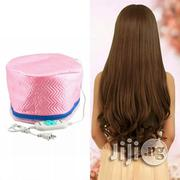 Electric Hair Steamer Cap | Tools & Accessories for sale in Abuja (FCT) State, Dei-Dei