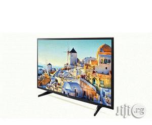 LG 43 Inches   TV & DVD Equipment for sale in Lagos State, Lagos Island (Eko)