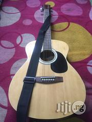 Acoustic Guitar (Legend) | Musical Instruments & Gear for sale in Lagos State, Ikeja