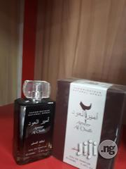 Ameer Al Oudh | Fragrance for sale in Lagos State, Amuwo-Odofin