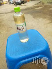Raw Coconut Oil | Skin Care for sale in Lagos State, Victoria Island