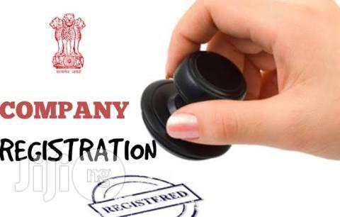 Company Incorporations, NIPEX And Other Requirements