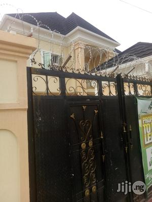 Neat & Spacious 2 Bedroom Flat At Progress Estate Baruwa Ipaja For Rent. | Houses & Apartments For Rent for sale in Lagos State, Ipaja