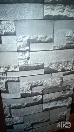 Interlocking Bricks   Home Accessories for sale in Lagos State, Amuwo-Odofin