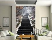 3D And 5D Murals | Home Accessories for sale in Lagos State, Lekki Phase 2