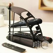 Remote Control Organiser   Accessories & Supplies for Electronics for sale in Lagos State, Ikeja