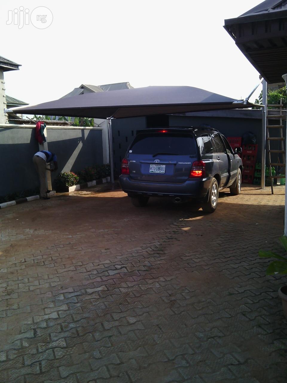 Carport And Mega Shade (2)
