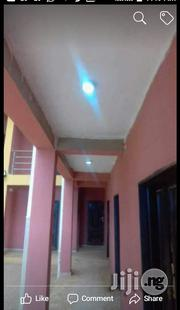 New Shops To Let Along Igbo- Olomu Rd | Commercial Property For Rent for sale in Lagos State, Ikorodu