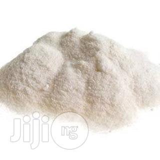 Vanilla Powder Wholesale Vanilla Powder