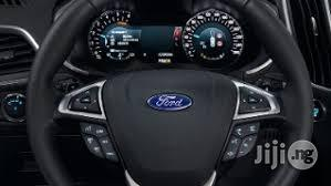 Speed Limiter Device Installation | Automotive Services for sale in Lagos State, Ikeja