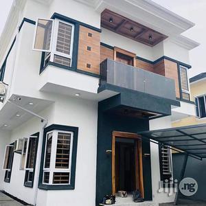 Super Standard 5 Bedroom Duplex For Sale In Ikota Lekki   Houses & Apartments For Sale for sale in Lagos State, Lekki