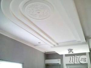 Polystytene Ceilings   Building Materials for sale in Abuja (FCT) State, Gwarinpa