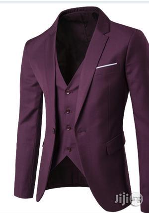 Whine Colour | Clothing for sale in Lagos State, Lagos Island (Eko)