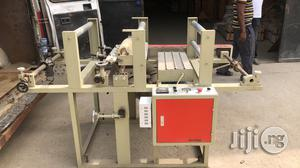 Nylon Printing Gravure One Colour | Manufacturing Equipment for sale in Lagos State