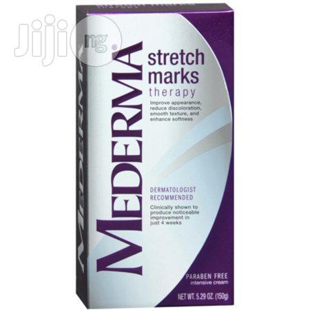 Mederma Stretch Mark Cream