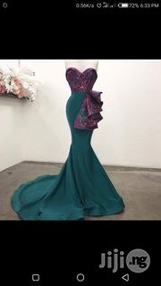 Glitz Unisex Fashion House   Classes & Courses for sale in Abuja (FCT) State, Dutse-Alhaji
