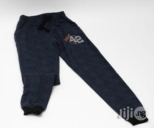 Bobito Joggers   Children's Clothing for sale in Lagos State, Alimosho