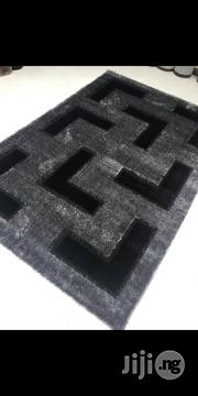 Turkey Shaggy Rug | Home Accessories for sale in Abuja (FCT) State, Central Business Dis