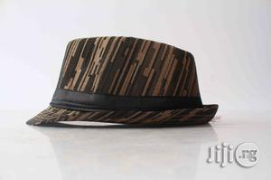 Boys Fashion Hat | Children's Clothing for sale in Lagos State, Alimosho