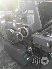 Kord 64 Printing Machine | Printing Equipment for sale in Lagos State, Mushin