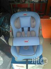 Generic Baby Lmv Car Seater | Children's Gear & Safety for sale in Abuja (FCT) State, Central Business Dis