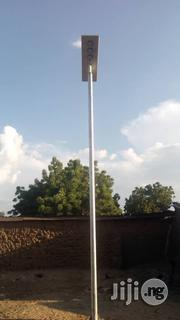 Best Road All In One Light 60watt | Solar Energy for sale in Akwa Ibom State, Ikot Abasi
