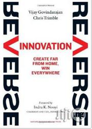 Reverse Innovation | Books & Games for sale in Lagos State, Surulere