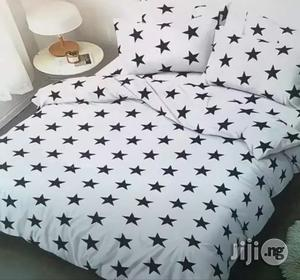 Classic Duvet and Bedsheets | Home Accessories for sale in Lagos State