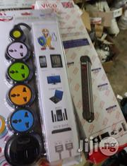 Smart Surge Extension Sockets   Accessories & Supplies for Electronics for sale in Kwara State, Ilorin West