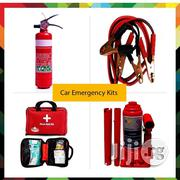 Car Emergency Kits | Safety Equipment for sale in Lagos State, Badagry