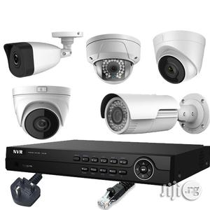Installation Of CCTV Security Camera   Building & Trades Services for sale in Bayelsa State, Yenagoa