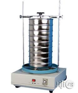 Vibrating Sieve Machine/Sieve Shaker   Manufacturing Equipment for sale in Lagos State, Amuwo-Odofin