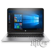 Hp Elitebook 1040 G3 Notebook 1T HDD Intel Core i5 8GB | Laptops & Computers for sale in Lagos State, Ikeja