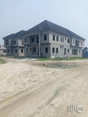 Residential Land at Abijo for Sale. | Land & Plots For Sale for sale in Lagos State, Ikeja