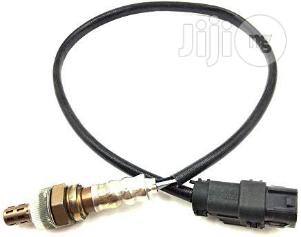 Oxygen Sensor 39210-2G200 For 10-15 Hyundai Sonata Santafe Kia Sportage 234-4238