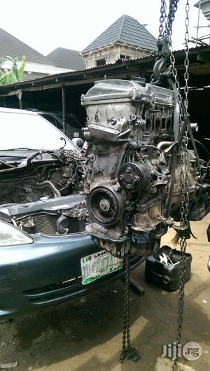 Auto Mobile Mechanic   Automotive Services for sale in Rivers State, Port-Harcourt