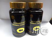 NORLAND Hypoglycemic Herbal Capsules Is the Only Supplements That Can Treat Hepatitis B in Just Two Months. Permanent Cure. | Vitamins & Supplements for sale in Kebbi State, Birnin Kebbi