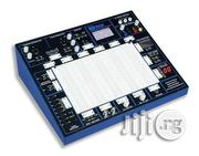 Advance Digital & Analogue Trainer   Audio & Music Equipment for sale in Lagos State, Amuwo-Odofin